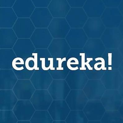 Edureka!