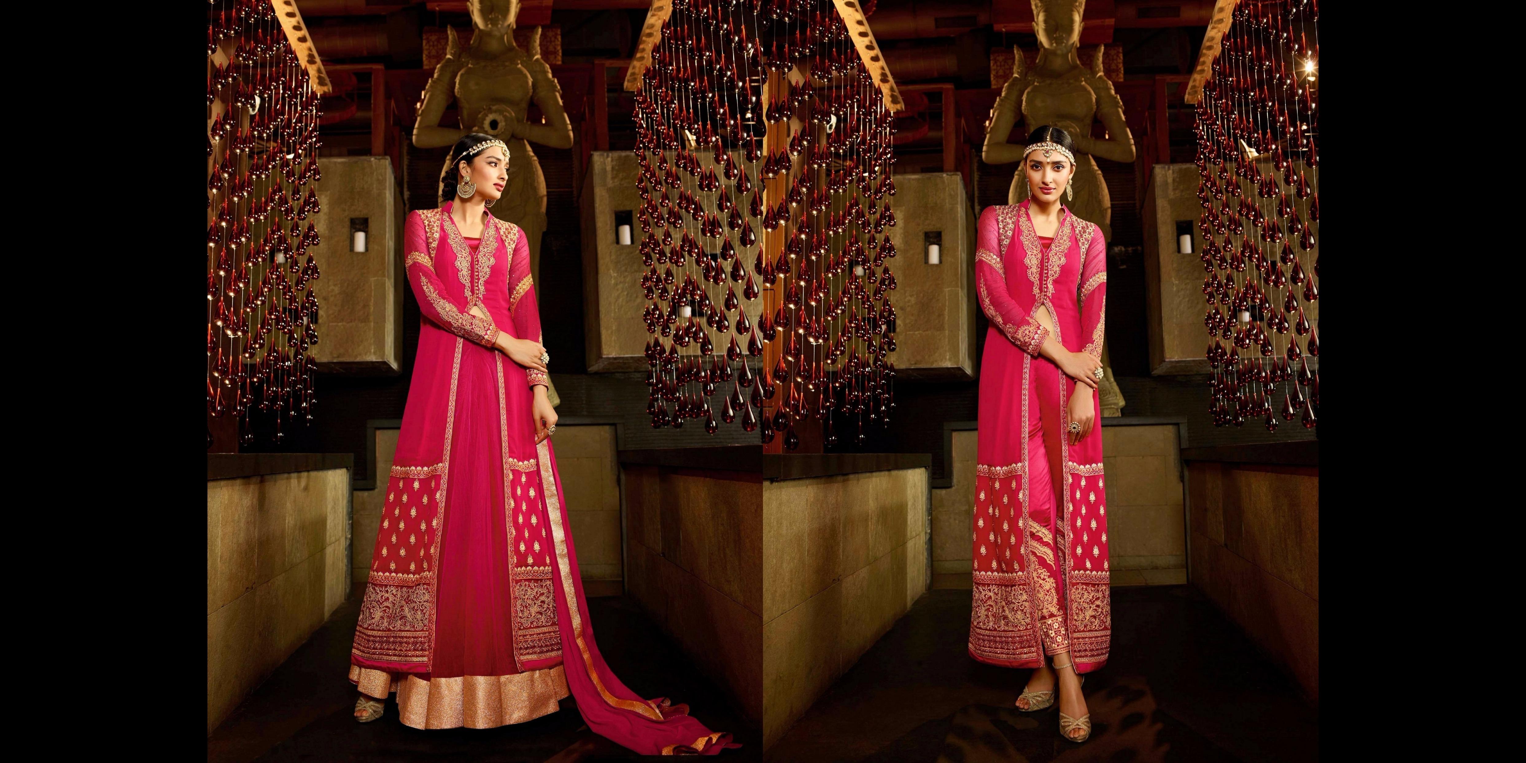 Fashion clothing online shopping india 46